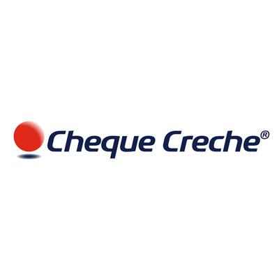 cheque_creche