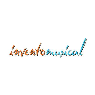 invento_musical