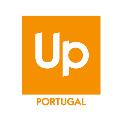 up_portugal